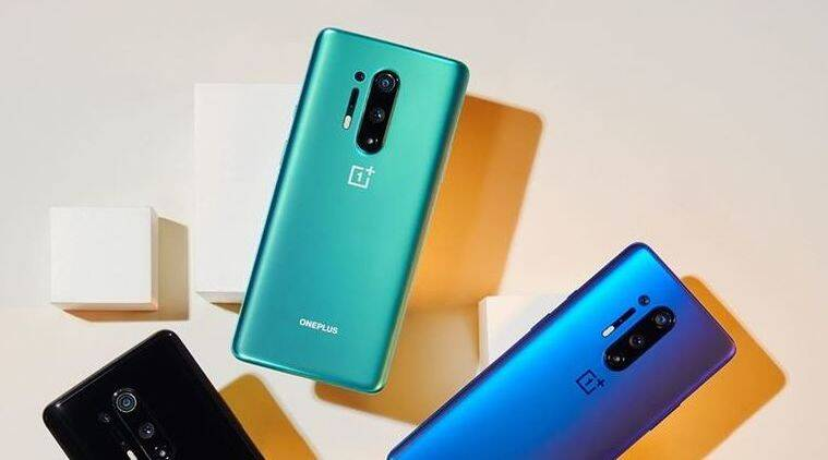 OnePlus 8, iPhone SE, iPhone SE 2020, iPhone SE 2020 vs OnePlus 8, OnePlus 8 price in India, iPhone SE 2020 review
