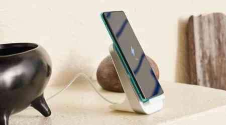 OnePlus 8, OnePlus 8 Pro, OnePlus 8 launch, OnePlus 8 specs, OnePlus 8 Pro specs, OnePlus 8 price, OnePlus 8 Pro price, OnePlus 8 india launch