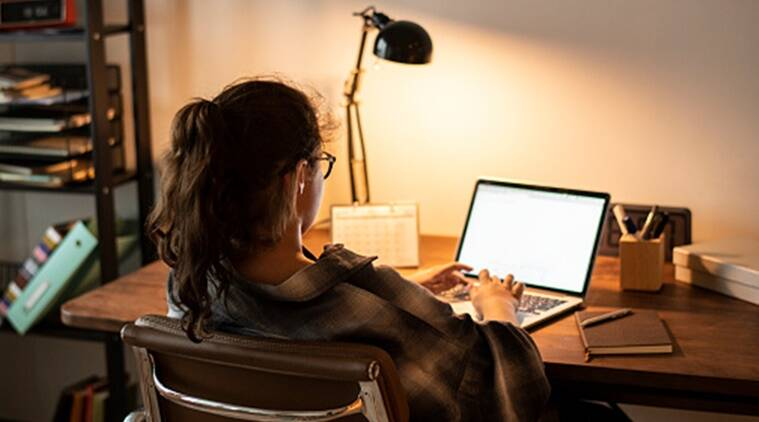 Online entrance exams to virtual interviews, digital mode is the new normal