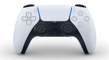 Sony, Sony PlayStation 5, Sony PlayStation 5 controller, PlayStation 5, Sony PS5, Sony PS5 controller, How doe the Sony PlayStation 5 controller look like