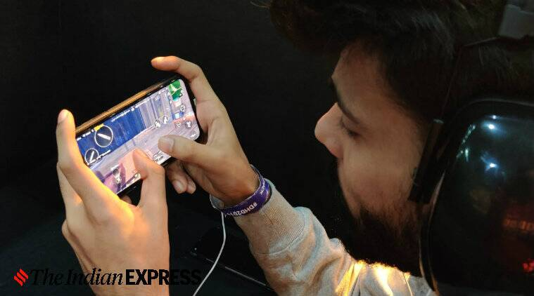 video games, games online, WinZO, PUBG Mobile, Ludo, Carrom, PUBG Mobile online, Ludo online, Carrom online