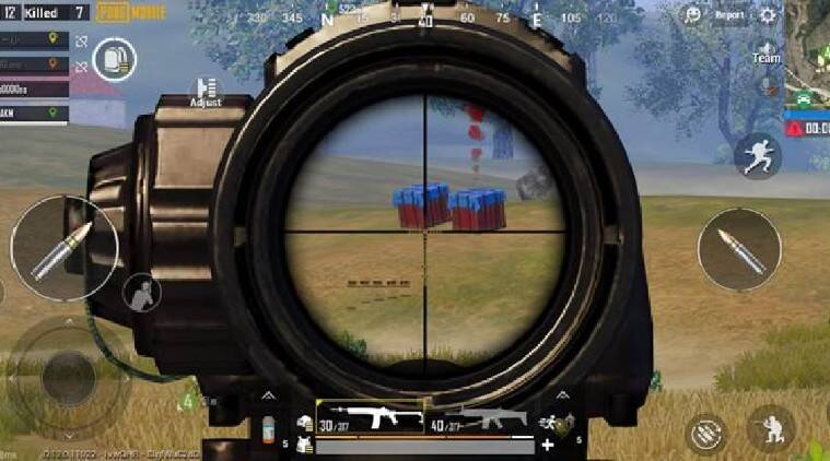 PUBG Mobile tips and tricks: These are the best ways to claim Airdrops