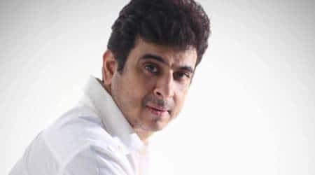 Palash Sen on Bollywood music and Euphoria