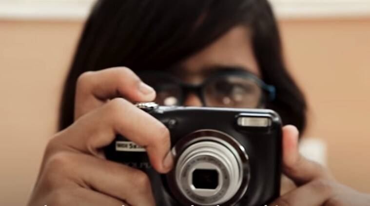 COVID-19: Free online photography classes you can try at home