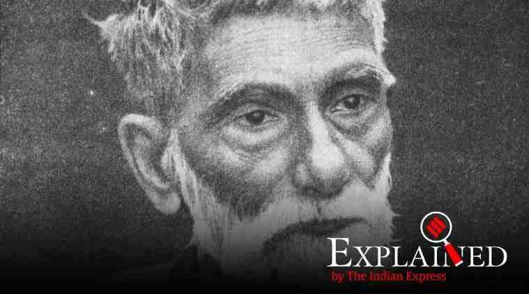 Explained: Why it is unlikely Acharya Prafulla Chandra Ray discovered hydroxychloroquine