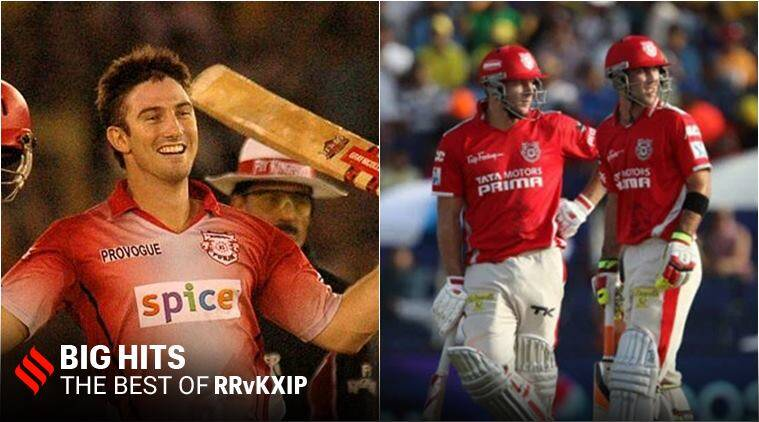 Shaun Marsh 115, Ajinkya Rahane 98, Glenn maxwell 89, KL Rahul 95, David Miller fastest IPL fifty, Kings XI Punjab vs Rajasthan Royals, Rajasthan Royals vs Kings XI Punjab, RR vs KXIP, KXIP vs RR, cricket news
