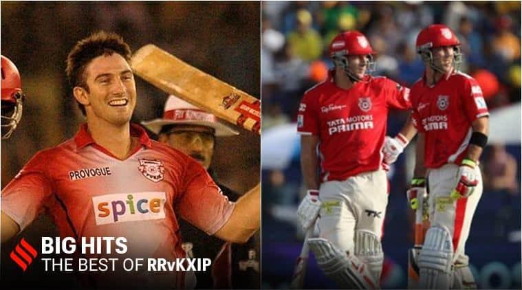 Shaun Marsh 115, Ajinkya Rahane 98, Glenn maxwell 89, KL Rahul 95, David Miller fastest IPL fifty, Kings XI Punjab vs Rajasthan Royals, Rajasthan Royals vs Kings XI Punjab, RR vs KXIP, KXIP vs RR, cricket news
