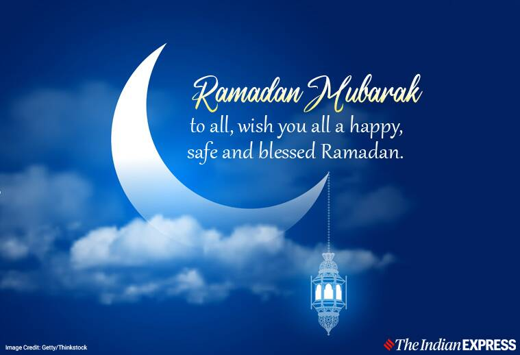 ramadan, ramadan 2020, happy ramadan, happy ramadan 2020, happy ramadan wishes, happy ramadan quotes, happy ramadan images, happy ramadan wishes images, happy ramadan wishes quotes, happy ramadan messages, happy ramadan wallpaper, happy ramadan, happy ramadan wishes images, happy ramadan wallpapers, happy ramadan quotes, ramzan mubarak, ramzan mubarak images, ramzan mubarak wishes, ramzan mubarak quotes, ramzan mubarak status, ramzan mubarak pics