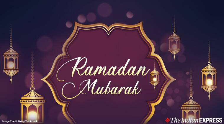 Happy Ramadan 2020: Ramzan Mubarak Wishes, Images, Status, Quotes ...