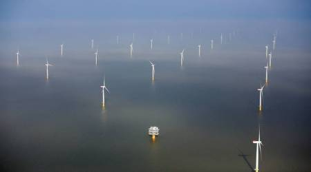 Renewables are the only winners in historic decline in energy demand