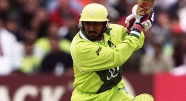 Eyeing return to cricketing activities, tainted Saleem Malik decides to approach ICC