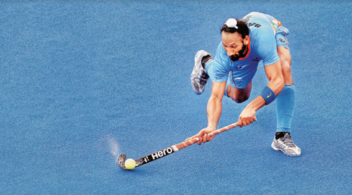 Invincibles of Incheon: Sardar Singh looks back at when India ...