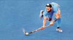 Invincibles of Incheon: Sardar Singh looks back at India breaking 16-year jinx