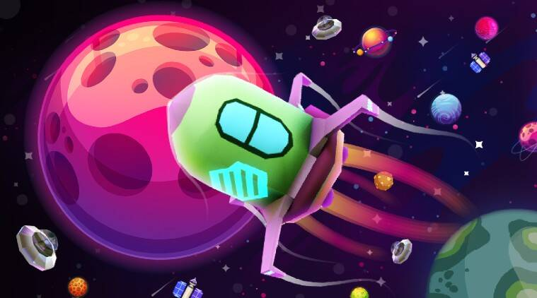 Space Finder, Space Finder game, Space Finder download, Space Finder download, Space Finder iOS, Space Finder Android, Space Finder vs Space Impact, Space Impact