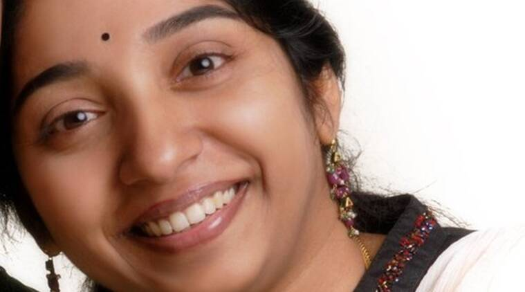 TV actor Srilakshmi Kanakala passes away