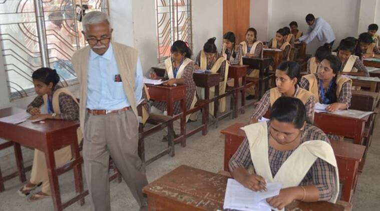 Tripura hopes to start answer-script evaluation of Class 10, 12 exams