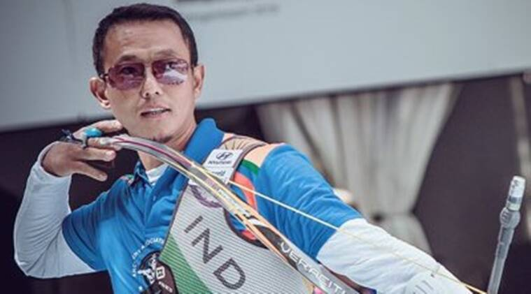 'Good hope for archery medal now': Tarundeep Rai finds positive in Olympics postponement
