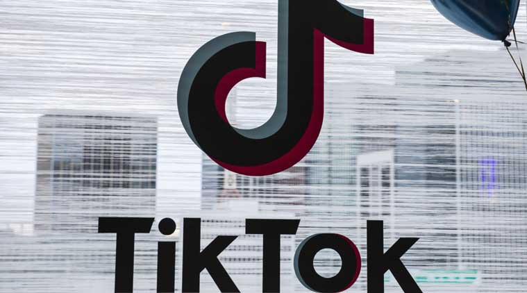 TikTok parent company ByteDance takes measures to keep user data safe, secure