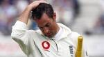 Battle with the mind: The importance of being Trescothick