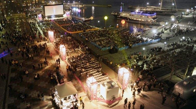 Tribeca Film Festival online
