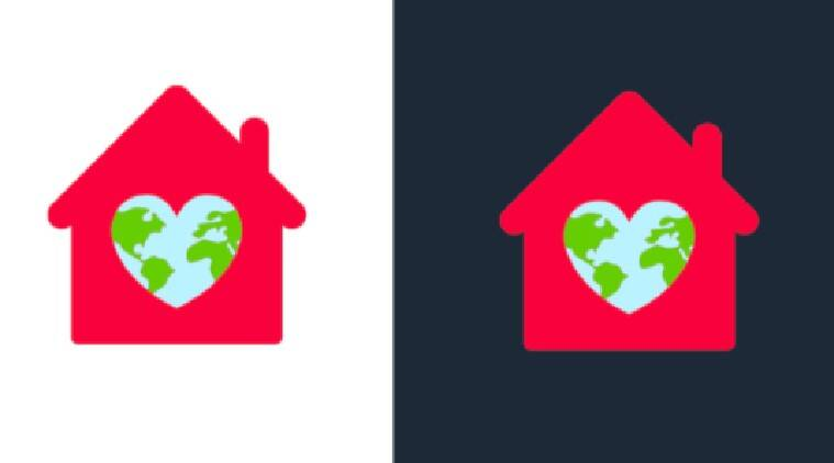 Twitter launches new 'Stay At Home' emoji; how can you use it