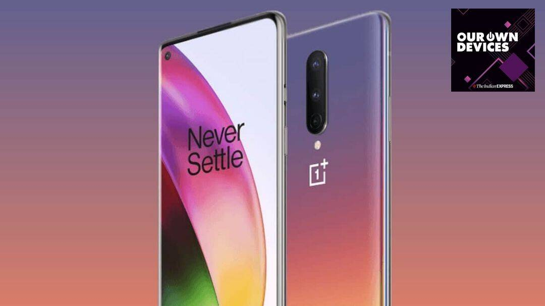 iPhone SE and OnePlus 8 series: Launches despite lockdown ...