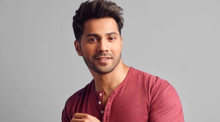 varun dhawan donation for daily wage workers