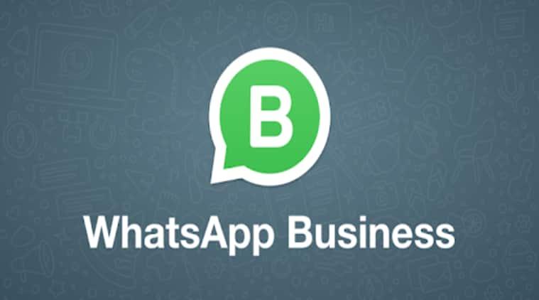 WhatsApp, WhatsApp Business, WhatsApp Business how to download, WhatsApp Business features, WhatsApp vs WhatsApp Business