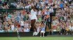 Wimbledon cancelled for the first time since World War II due to COVID-19