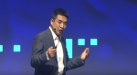 Zoom, ZOOM CEO Eric Yuan, Eric Yuan education, Eric Yuan history, Eric Yuan Zoom facts, Eric Yuan chinese, Eric Yuan