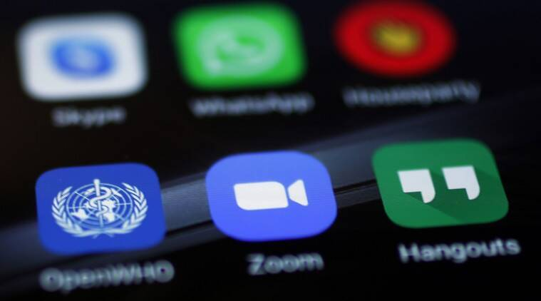COVID-19 lockdown: These are the apps reaping the benefits