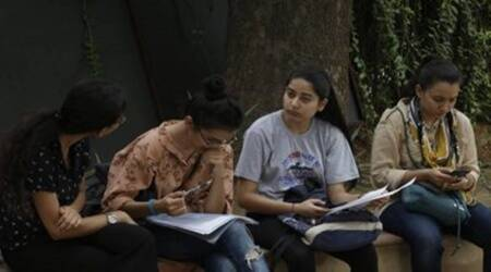 du admission, du admission 2020, du admissions 2020, du admissions 2020 form, du admission application form, du admissions 2020 ug form, du application form date, delhi university admission form, delhi university application form 2020, du.ac.in, www.du.ac.in