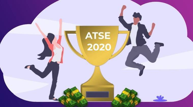 ATSE 2020 registration ends today