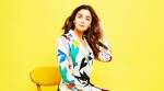 PLAYLIST: Videos from Alia Bhatt's YouTube channel