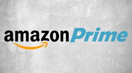 Amazon, Amazon Prime Day, Amazon Prime Day delayed, Amazon Prime Day 2020, Amazon Prime Day sale, Amazon sale, Amazon Prime Day deals