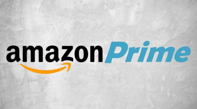 Amazon is delaying its summer 'Prime Day' promotion