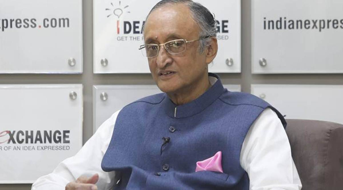 west bengal global summit, bengal business sumit, Jagdeep Dhankhar, amit mitra, west bengal news