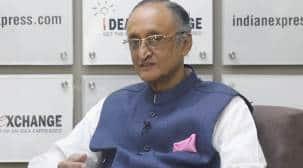 west bengal global summit, bengal business sumit, Jagdeep Dhankhar, amit mitra, west bengal news