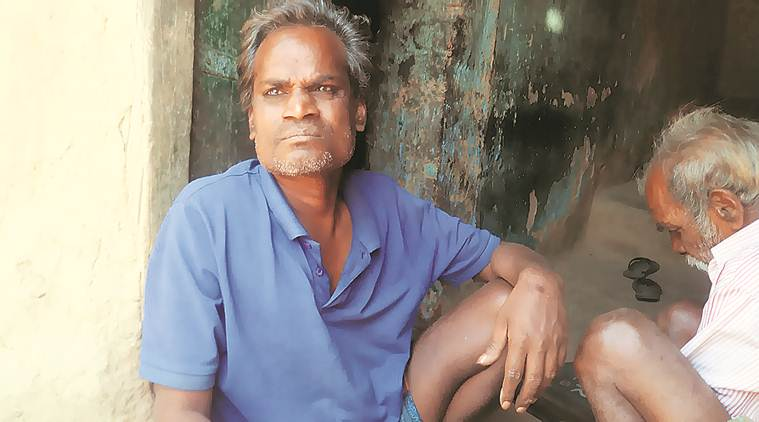 Jharkhand double ration promise mostly on paper, village struggles to stay afloat