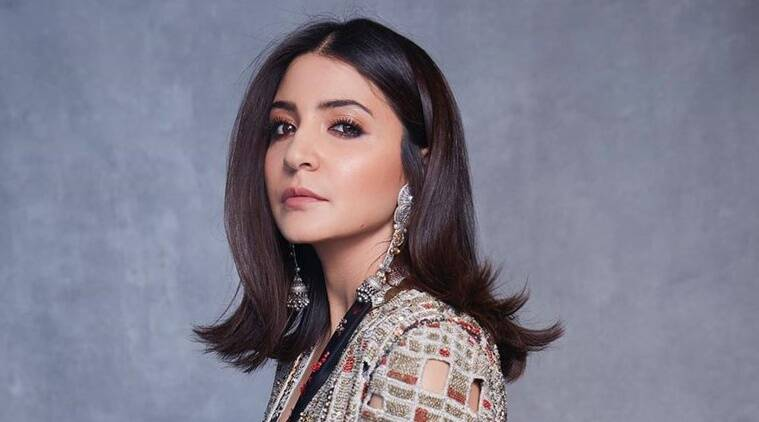 anushka sharma, anushka sharma nuska, anushka sharma news, immunity boosters, how to boost immunity, indianexpress.com, indianexpress, lockdown, coronavirus, covid-19, pandemic, cold, flu, benefits of alkaline water, benefits of haldi, benefits of lemon water,