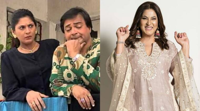 Archana Puran Singh on Shrimaan Shrimati comeback: Will video call Rakesh Bedi and watch the episode together