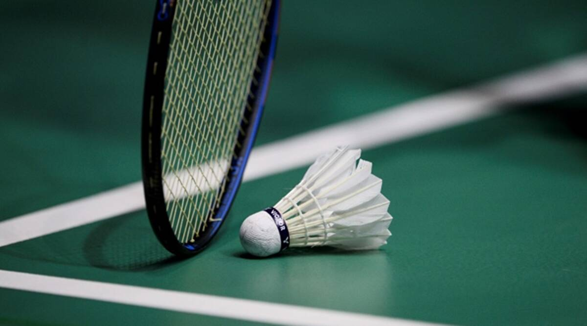 Cancelled Badminton Olympic qualification tournaments rescheduled for first  17 weeks of 2021 | Sports News,The Indian Express