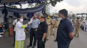 COVID-19 Karnataka wrap: State reports 6th death, begins testing secondary contacts of patients