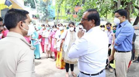 https://indianexpress.com/article/cities/bangalore/bengaluru-civic-body-covid-19-hotspots-full-list-6363595/