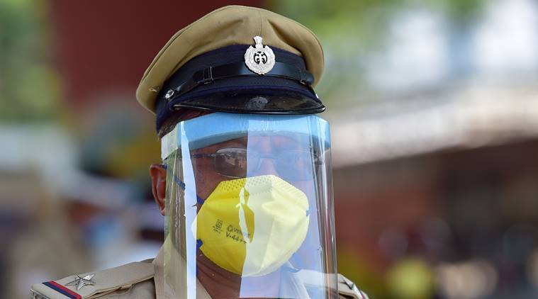 Karnataka: Two riot accused test positive in jail, three more prisoners a day later