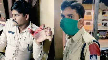 NSA to be invoked against accused involved in attack on policemen in Bhopal