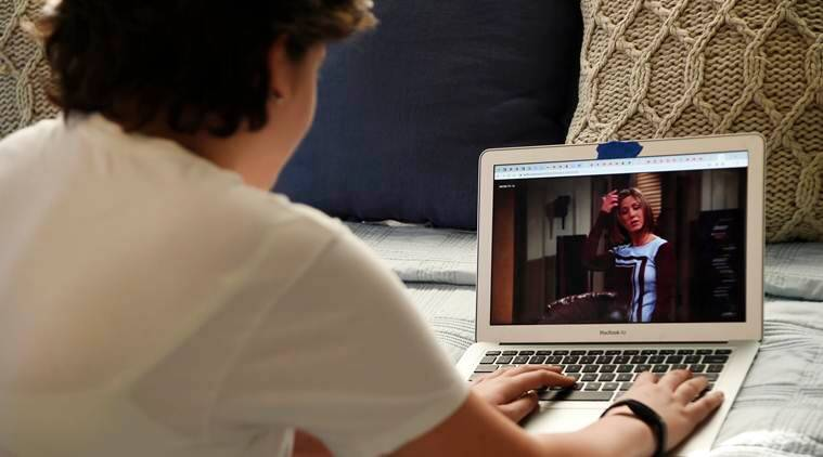 How to watch movies online with friends without leaving your home |  Technology News,The Indian Express