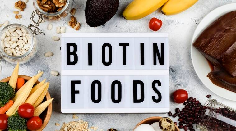 Here are some benefits of plant-based biotin