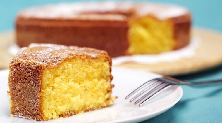 Love biscuit cake? Here's how you can make it without an oven