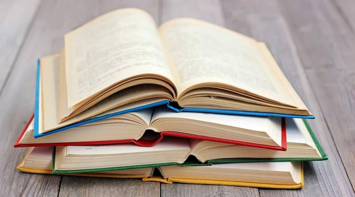 A book a day keeps the blues away; Your lockdown reading is here | Lifestyle News,The Indian Express